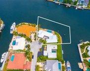 640 4th Key Dr, Fort Lauderdale image