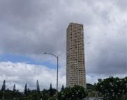 1060 Kamehameha Highway Unit 1005A, Pearl City image