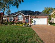 2110 Geneva Dr, Thompsons Station image