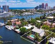 2889 NE 27th St, Fort Lauderdale image