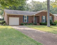 5640 Oakes Dr, Brentwood image