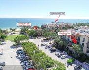 4445 El Mar Dr Unit 2308, Lauderdale By The Sea image