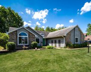 14740 County Murray Drive, Granger image