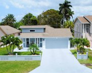 607 92nd Ave N, Naples image