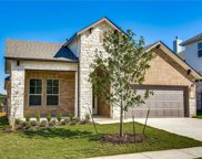 1540 Reprise Bend, Round Rock image