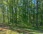867 Dry Branch Unit Lot 18, Chattanooga image