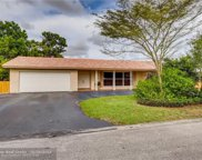 3761 NW 104th Ave, Coral Springs image