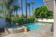 73455     Terraza Drive, Palm Desert image