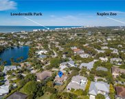 614 5th Ave N, Naples image