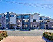 806     Catalina Avenue, Redondo Beach image