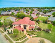 609 Manor Hill Drive, Norman image