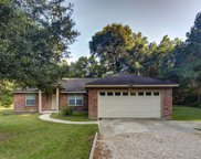 25207 Little John Circle, Hockley image