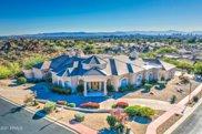 3143 E Ocotillo Road, Phoenix image