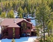 1000 Saddle Ridge Drive, Evergreen image