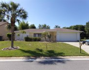 4757 Charing Cross Road, Sarasota image