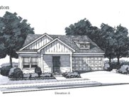 2204 Yearling Dr, Spring Hill image