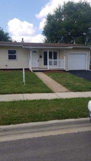 406 Laurel Avenue, Romeoville image
