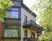 4125 N Greenview Avenue, Chicago image