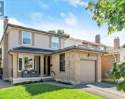 833 Coulson Ave, Milton image