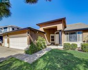 2613 Forty Niner Way, Antioch image