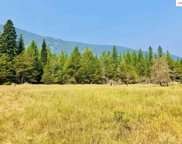 NNA  Bussard Lake Road, Bonners Ferry image