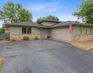 3077 Parkwood Place, Crown Point image