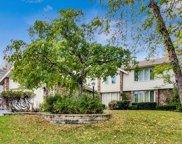 4130 N Ridge Avenue, Arlington Heights image