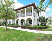 1101 Faulkner Ter, Palm Beach Gardens image