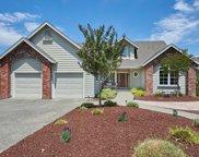 6255 Meadowstone  Drive, Santa Rosa image