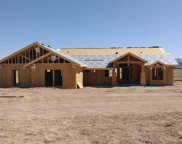 6775 E Jaguar Place, Prescott Valley image