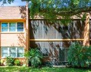 4805 Alt 19 Unit 515, Palm Harbor image