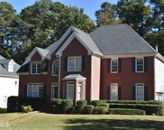 4391 CHATUGE DRIVE, Buford image