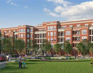 350 Central Avenue Unit 206, Southlake image