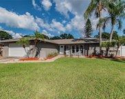 9759 135th Way, Seminole image