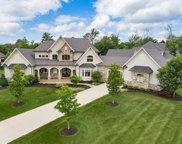 2065 Woodland Hall Drive, Delaware image