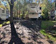 4229 Parkway Lot #78, Gatlinburg image