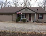 22645 Log Cabin  Drive, Wright City image