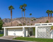 2739 Kings Road W, Palm Springs image