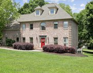 850 Spring Lea, Sevierville image