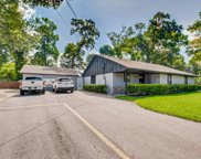 15002 Welcome Lane, Houston image