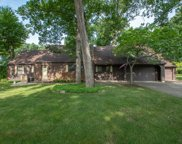 51421 Simmons Drive, South Bend image