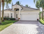 4072 Nw 62nd Ct, Coconut Creek image