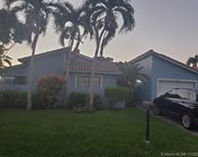 197 Nw 47th Ave, Deerfield Beach image