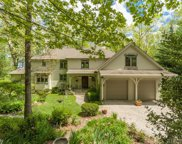 1690 Twin Lakes Drive, Highlands image