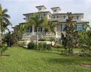 1051 Inlet Dr, Marco Island image