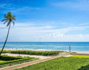 2 N Breakers Row Unit #N21, Palm Beach image