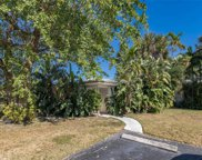 2730 NE 29th Ave, Lighthouse Point image