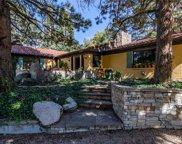 3114 Drakestone Drive, Colorado Springs image