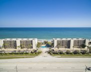 1465 Highway A1a Unit #502, Satellite Beach image