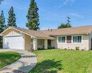6912     Dakota Avenue, Rancho Cucamonga image
